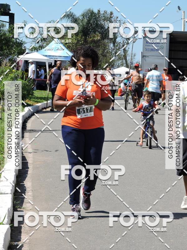 Compre suas fotos do eventoCorrida de Aniversário Nilópolis 70 anos on Fotop
