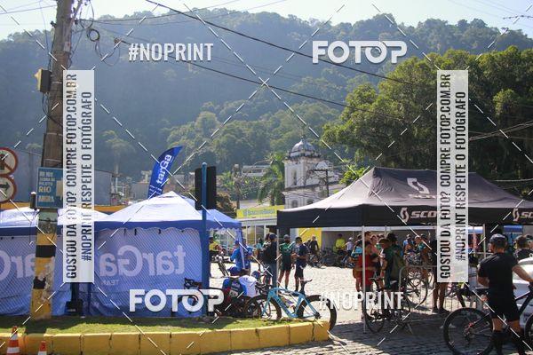 Buy your photos at this event DESAFIO SERRA DO PILOTO on Fotop