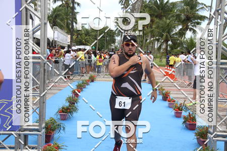 Buy your photos at this event Sprin Triathlon Sesc PB 2017 on Fotop