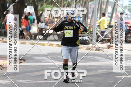 Buy your photos at this event Independence Day Run on Fotop