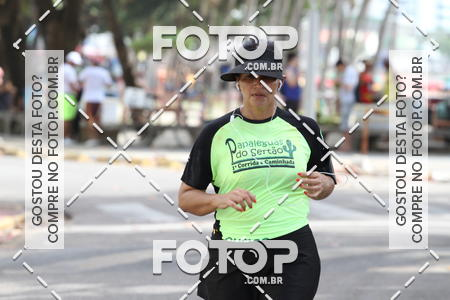 Compre suas fotos do evento Independence Day Run no Fotop