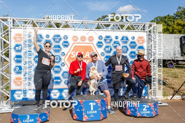 Buy your photos at this event SOLAR 10K on Fotop
