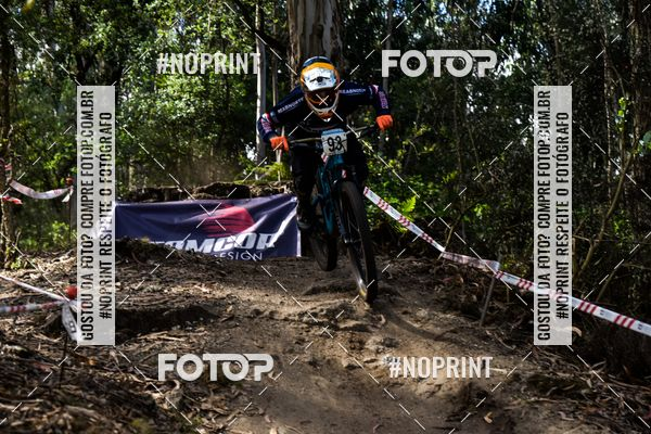 Buy your photos at this event Campeonato do Minho de BTT DHI – CISION on Fotop