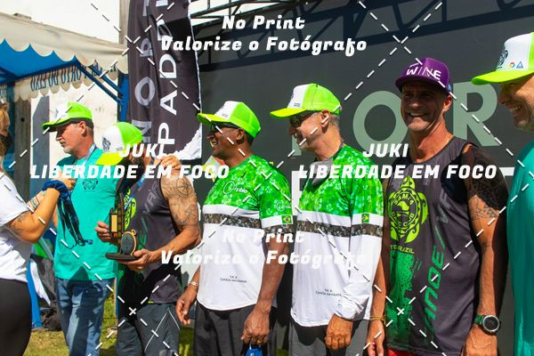 Buy your photos at this event 1º Desafio Norte Paddle Praia da Maranduba on Fotop