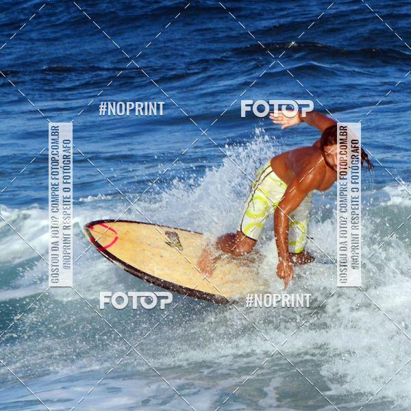Buy your photos at this event Surf - Praia parque dos Ventos 23-06-2021 on Fotop