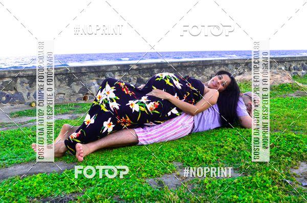 Buy your photos at this event Gestante - Praia Boca do Rio on Fotop