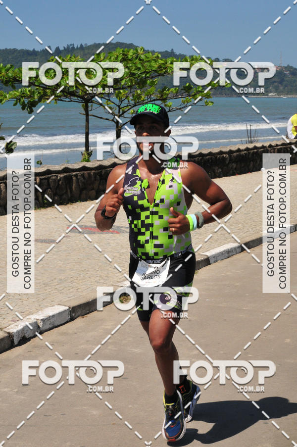 Buy your photos at this event Long Distance Ubatuba on Fotop