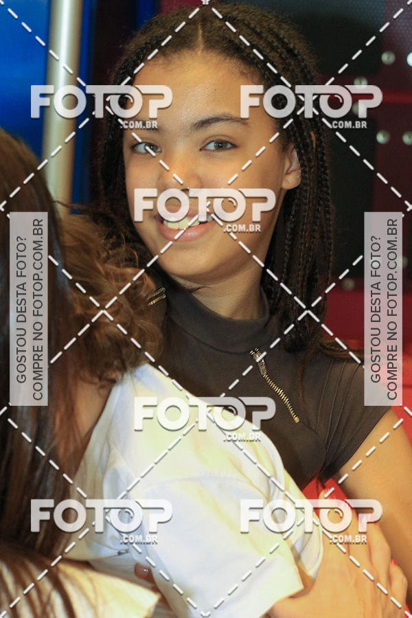 Buy your photos at this event Mais Que Dia Feliz Instituto Anglicano on Fotop