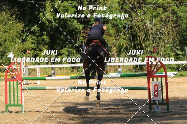 Buy your photos at this event Treino Oficial de Hipismo APM on Fotop