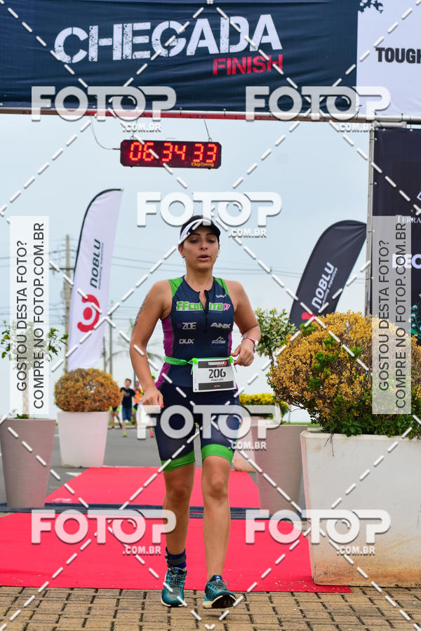 Buy your photos at this event Toughman Brasil 70.3 on Fotop