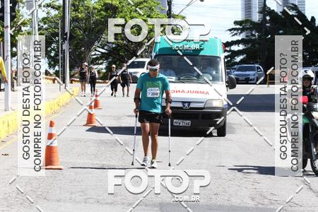 Buy your photos at this event Circuito Qualidade Caixa - Etapa Recife 2017 on Fotop