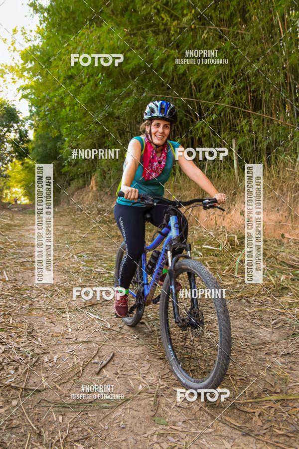 Buy your photos at this event Bocaina Adventure - Trilha da Bocaina - 26 de Junho de 2021 on Fotop
