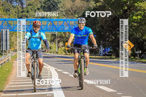 Buy your photos at this event BOCAINA ADVENTURE - ON ROUTE PLATÔ - 27 DE JUNHO on Fotop