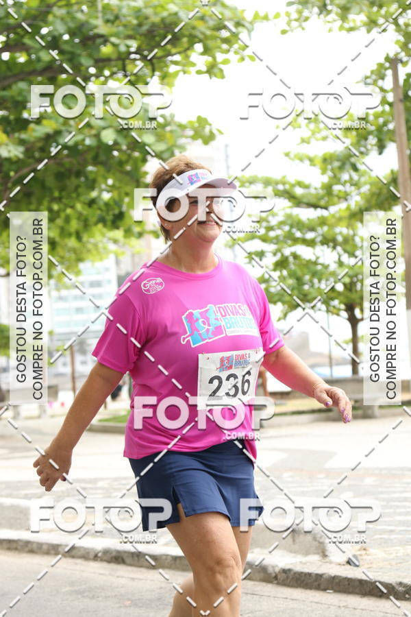 Buy your photos at this event Divas & Brutos - Corrida e Caminhada 6k  on Fotop