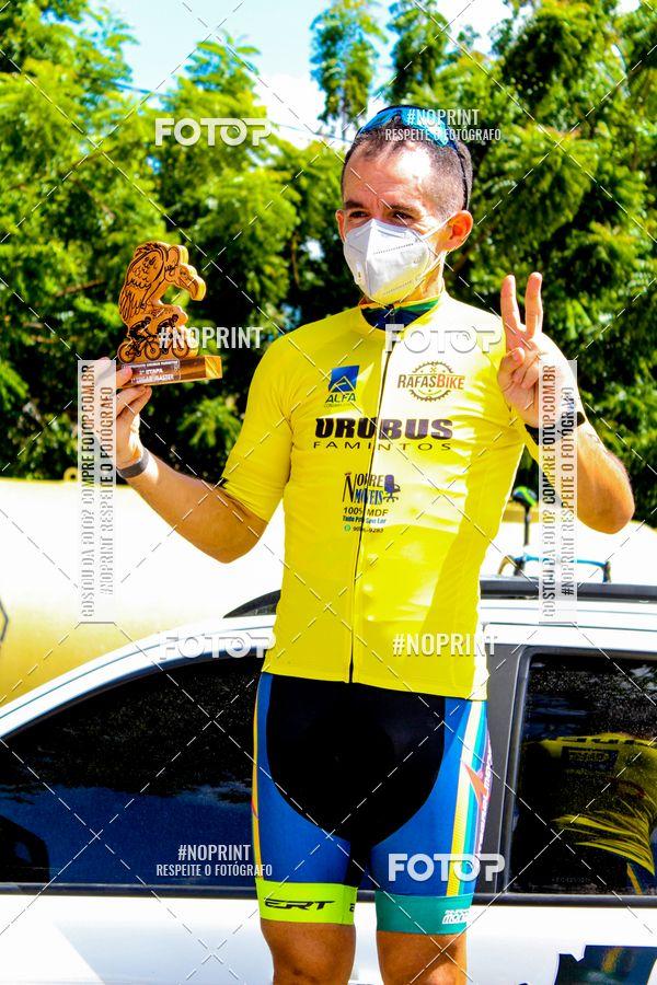 Buy your photos at this event Campeonato dos Urubus Famintos - 2° Etapa on Fotop