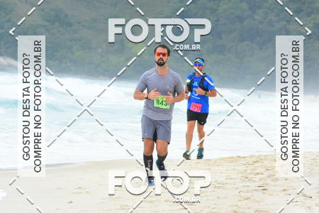 Buy your photos at this event Ultramaratona de Revezamento Bertioga Maresias 2017 on Fotop