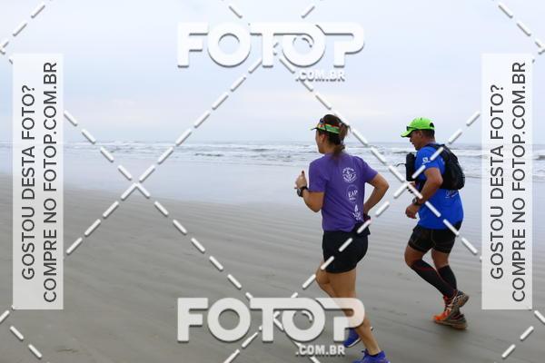 Buy your photos at this event Ultramaratona de Revezamento Bertioga Maresias 2017 on Fotop