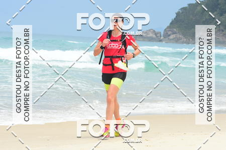 Compre suas fotos do evento Ultramaratona de Revezamento Bertioga Maresias no Fotop