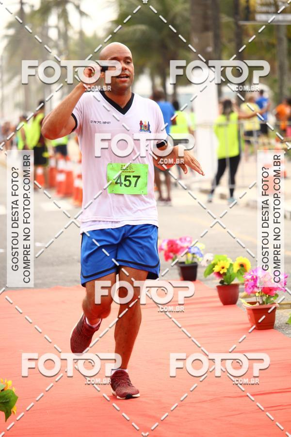 Buy your photos at this event 21k Guarujá - 10k e 5k on Fotop