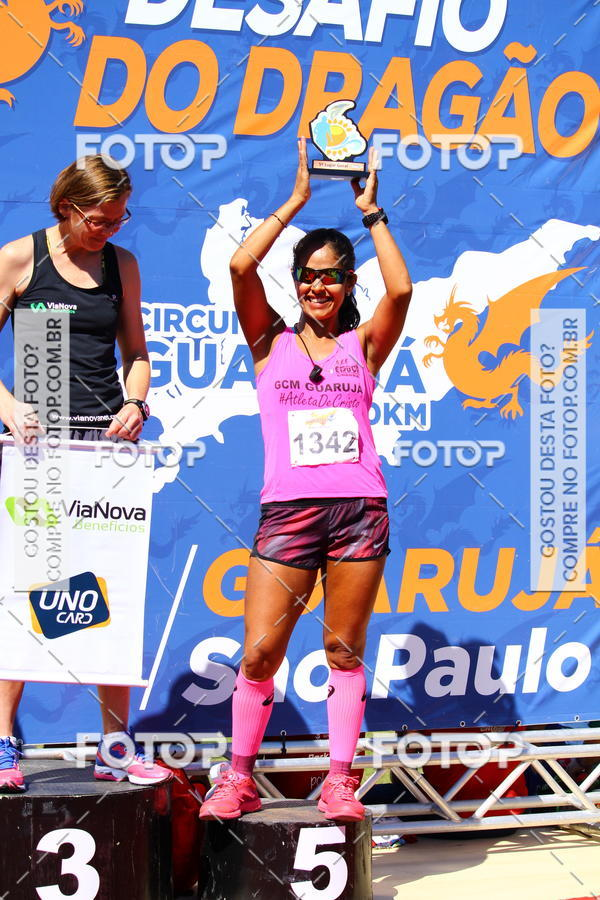 Compre suas fotos do evento Circuito Guarujá 10k - 3ª Etapa - Desafio do Dragão no Fotop