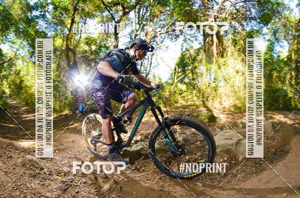 Buy your photos at this event Bocaina Adventure - Trilha da Bocaina - 27 de Junho de 2021 on Fotop