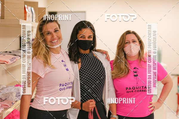 Buy your photos at this event FUSE EXPERIENCE - RUN - PET RUN - BIKE  on Fotop