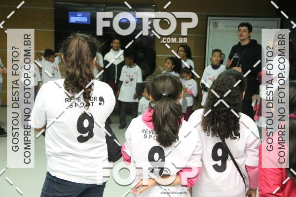 Compre suas fotos do evento Tour Casa do Povo - 23/08 no Fotop
