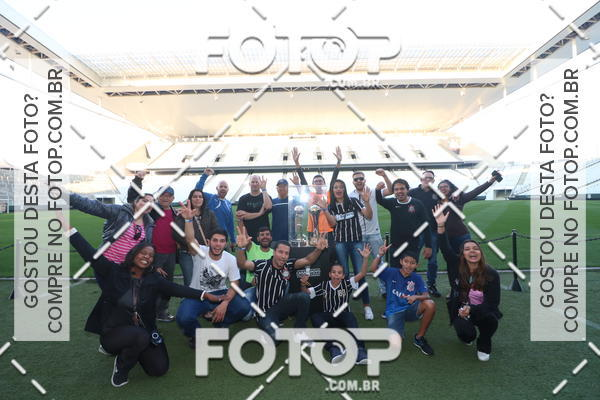 Buy your photos at this event Tour Casa do Povo - 23/08 on Fotop