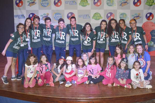 Compre suas fotos do evento NR1 - Clássico de 23 a 25/08/17 no Fotop