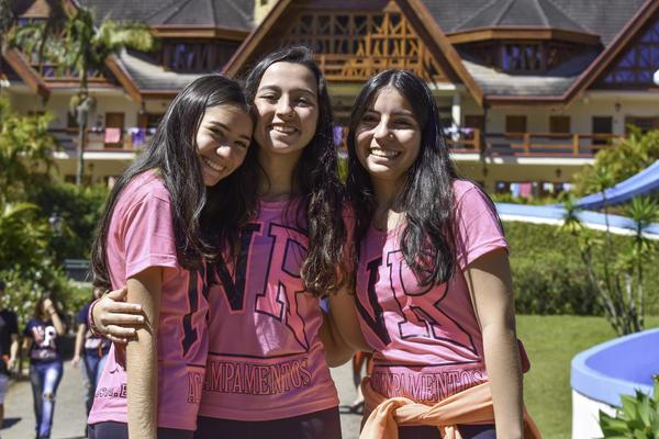 Compre suas fotos do evento NR Fun - 23 a 27/08/17 no Fotop
