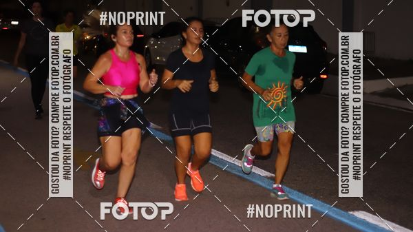 Buy your photos at this event Treino Bosque dos Namorados - RN - 01/07  on Fotop