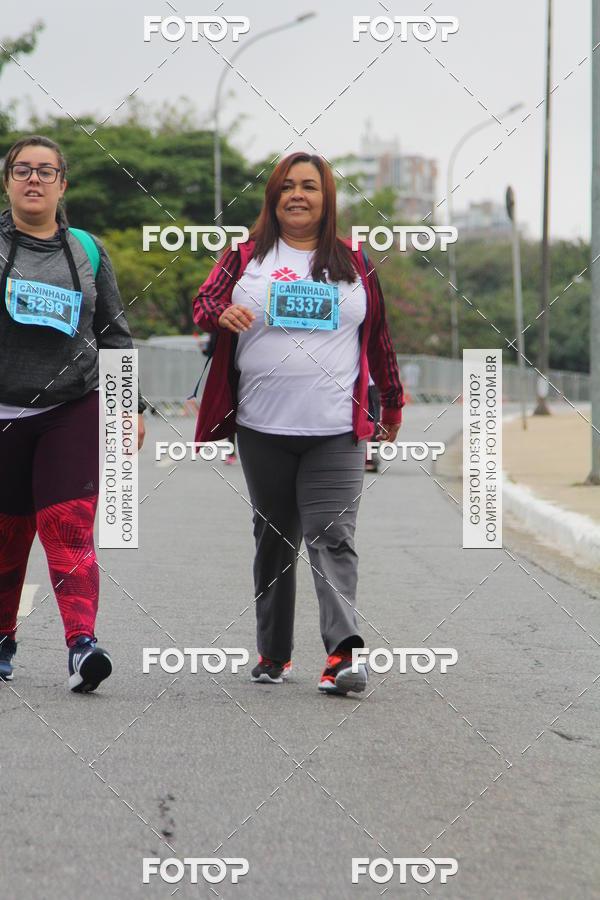 Compre suas fotos do eventoMove For Câncer - SP on Fotop