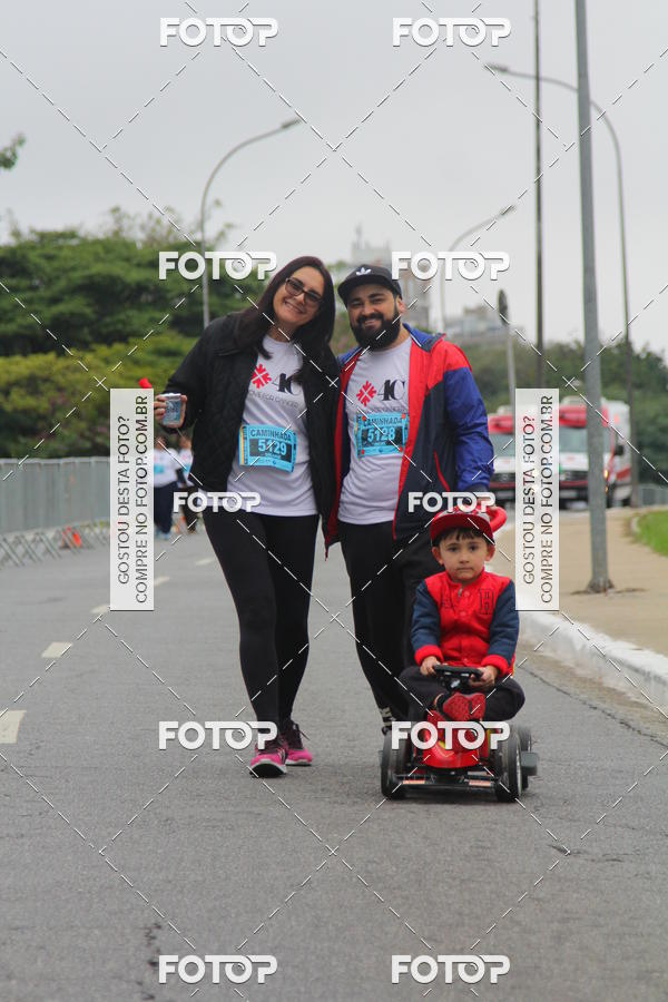 Buy your photos at this event Move For Câncer - SP on Fotop