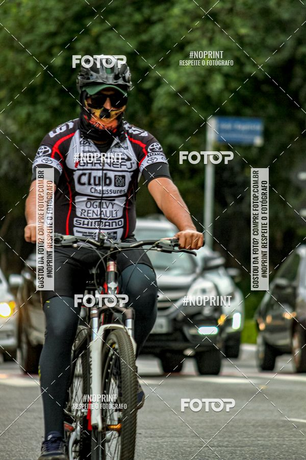 Buy your photos at this event Treino Avenida Braz Leme - SP - 04/07 on Fotop