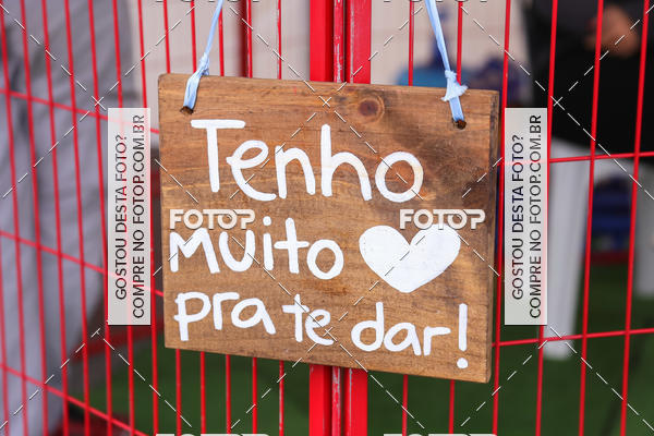 Buy your photos at this event 6ª Cãorrida do Shopping Aricanduva on Fotop
