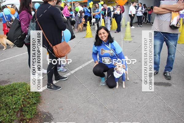 Compre suas fotos do evento6ª Cãorrida do Shopping Aricanduva on Fotop