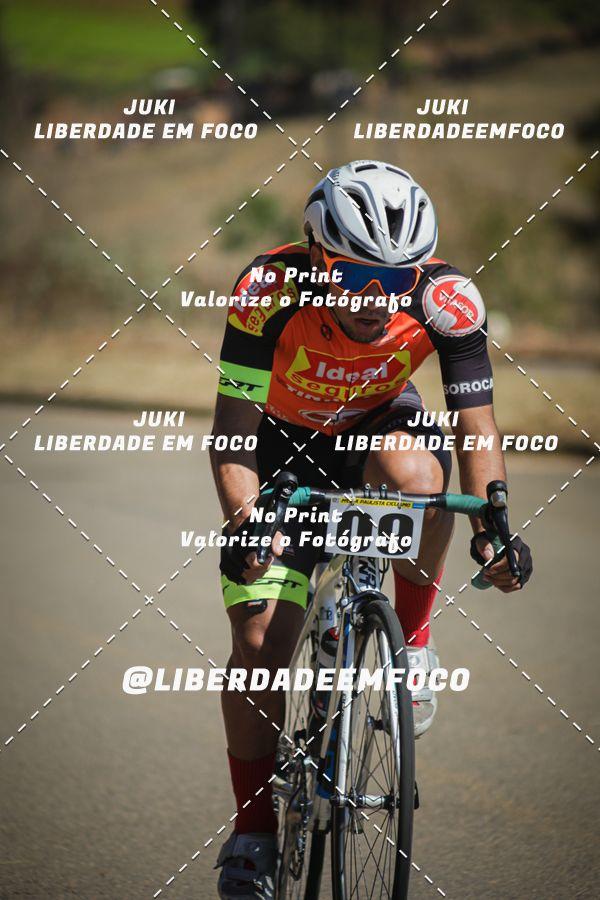 Buy your photos at this event 1ª Etapa Media Paulista de Ciclismo - Kalangas Bikers on Fotop