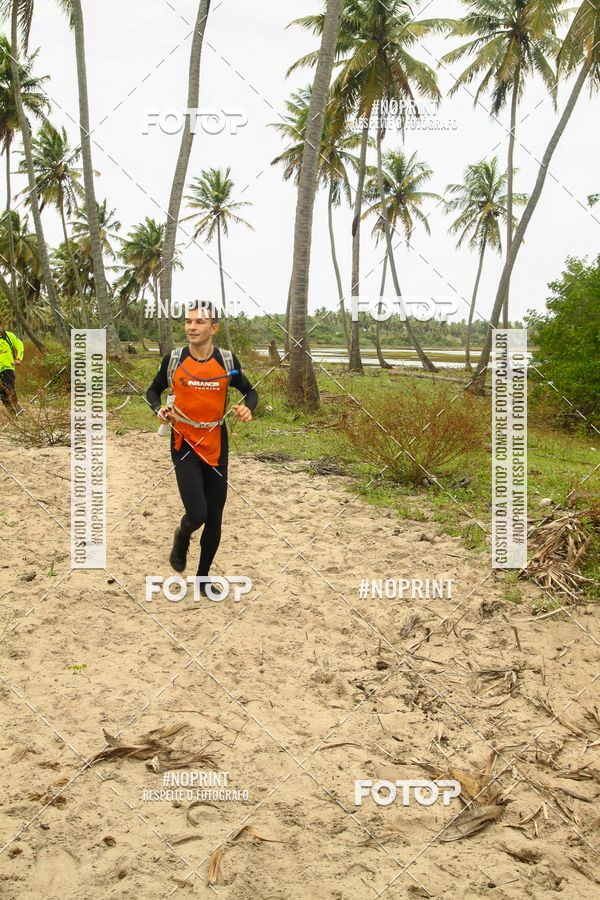 Buy your photos at this event Trekking do Sertão 2021 on Fotop