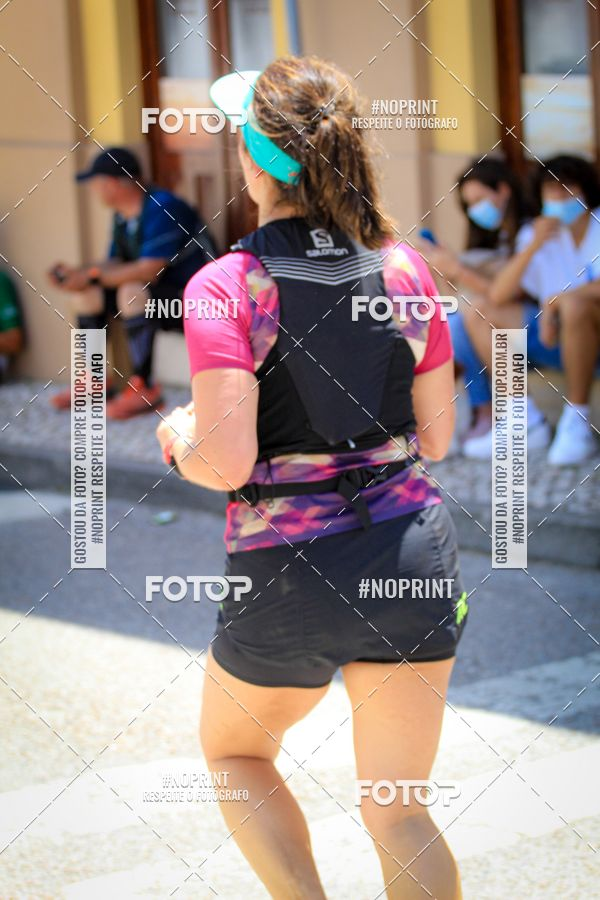 Buy your photos at this event Trail Encostas do Mondego on Fotop