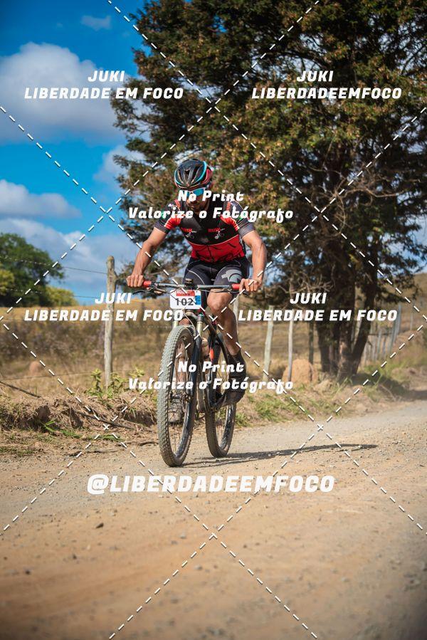 Buy your photos at this event Rachão MTB Bairro Tatu on Fotop