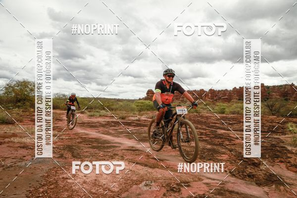 Buy your photos at this event Picos Pro Race 2021 (sábado e domingo) on Fotop