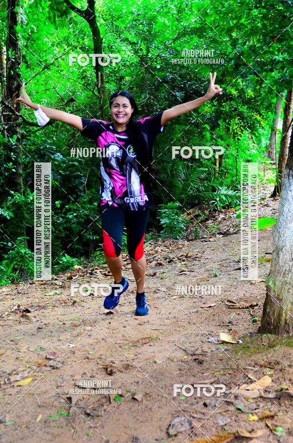 Buy your photos at this event Na Pegada do Gorila - TREINO NO ALTO DO ANDU on Fotop