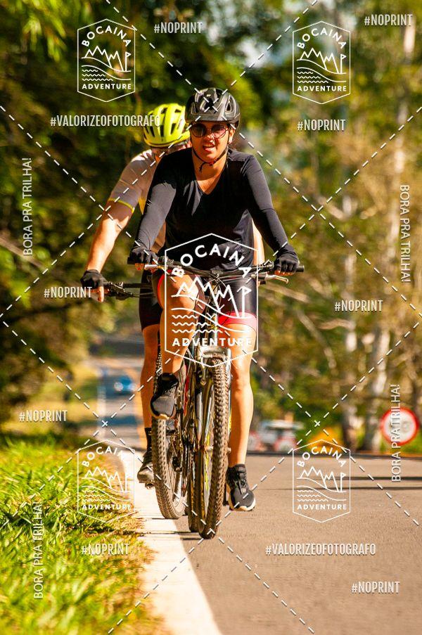 Buy your photos at this event Bocaina Adventure - Trilha da Bocaina - 3 de Julho de 2021 on Fotop