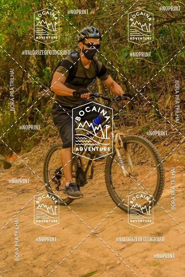 Buy your photos at this event Bocaina Adventure - Trilha da Bocaina - 4 de Julho de 2021 on Fotop