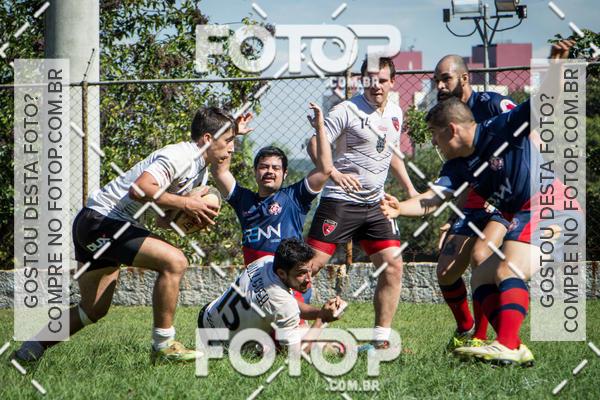 Compre suas fotos do eventoJogo Rugby / Barueri vs Insper on Fotop