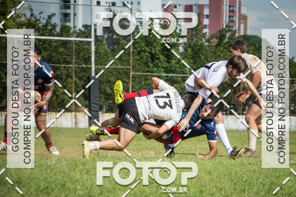 Buy your photos at this event Jogo Rugby / Barueri vs Insper on Fotop