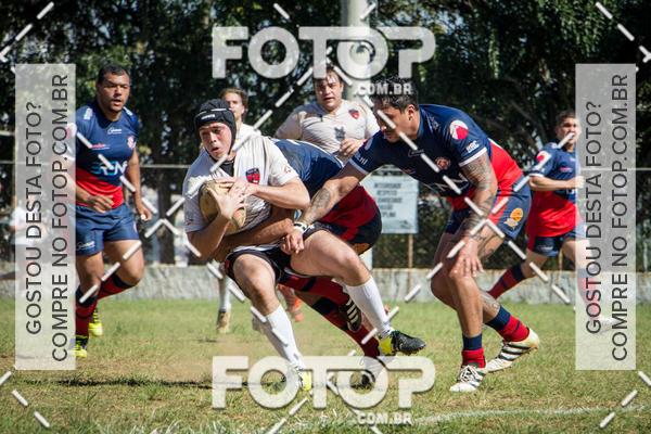 Compre suas fotos do evento Jogo Rugby / Barueri vs Insper no Fotop