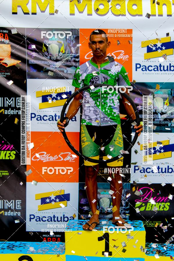 Buy your photos at this event Grande Prêmio RM Moda Íntima 2021 on Fotop