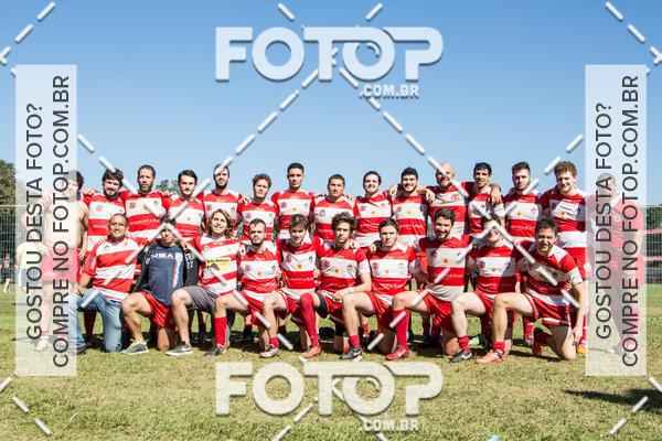 Compre suas fotos do eventoJogo Rugby / Direito Mackenzie vs UNIP on Fotop