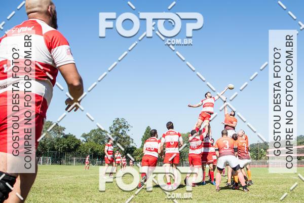 Compre suas fotos do evento Jogo Rugby / Direito Mackenzie vs UNIP no Fotop